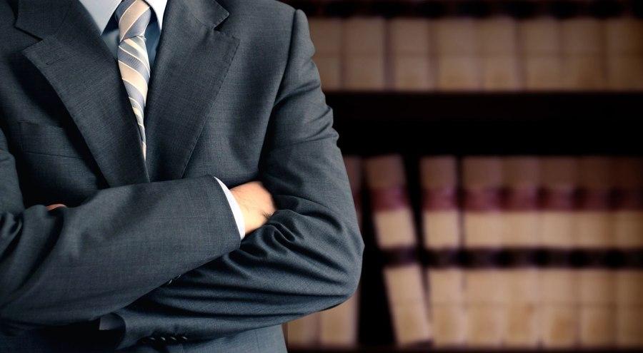 Гарантия работы адвоката в Великом Новгороде
