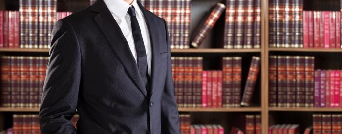 Как работает адвокат