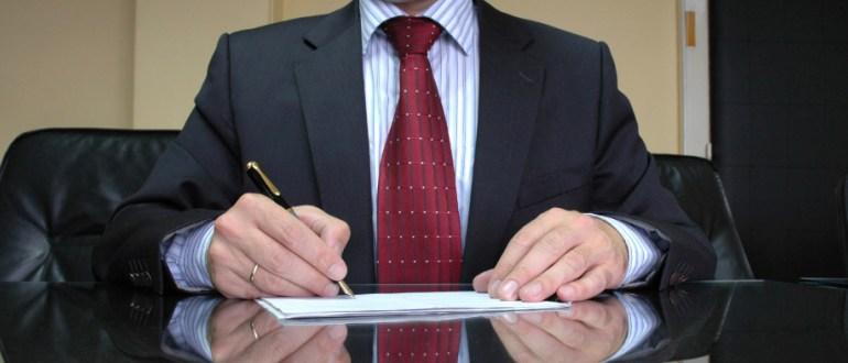 адвокаты по административным делам пдд